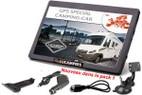 gps camping car lucampers7 pouces gabarit et aire camping. Black Bedroom Furniture Sets. Home Design Ideas